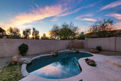 Photo of 14577 N 99th Street, Scottsdale, AZ 85260 (MLS # 5738561)