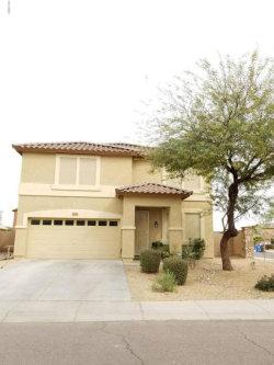 Photo of 6319 S 32nd Glen, Phoenix, AZ 85041 (MLS # 5738567)