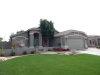 Photo of 881 N Sunnyvale Avenue, Gilbert, AZ 85234 (MLS # 5738569)