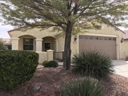 Photo of 26671 W Irma Lane, Buckeye, AZ 85396 (MLS # 5738574)