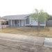 Photo of 10027 N 47th Drive, Glendale, AZ 85302 (MLS # 5738576)