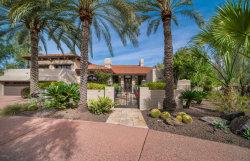 Photo of 4730 E Marston Drive, Paradise Valley, AZ 85253 (MLS # 5738585)