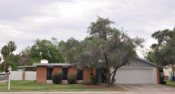 Photo of 304 N Westwood --, Mesa, AZ 85201 (MLS # 5738587)
