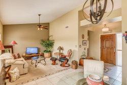 Photo of 16255 E Rosetta Drive, Unit 50, Fountain Hills, AZ 85268 (MLS # 5738589)