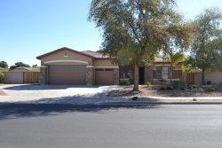 Photo of 7707 N 84th Avenue, Glendale, AZ 85305 (MLS # 5738592)