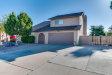Photo of 4607 W Lindner Drive, Glendale, AZ 85308 (MLS # 5738596)