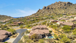 Photo of 11524 E La Junta Road, Scottsdale, AZ 85255 (MLS # 5738606)