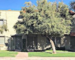 Photo of 3815 N 28th Street, Phoenix, AZ 85016 (MLS # 5738608)