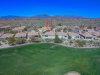 Photo of 9367 E Whitewing Drive, Scottsdale, AZ 85262 (MLS # 5738615)