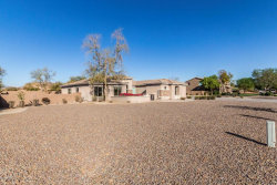 Photo of 3914 N 188th Avenue, Litchfield Park, AZ 85340 (MLS # 5738617)