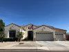 Photo of 20275 N Fletcher Way, Peoria, AZ 85382 (MLS # 5738619)
