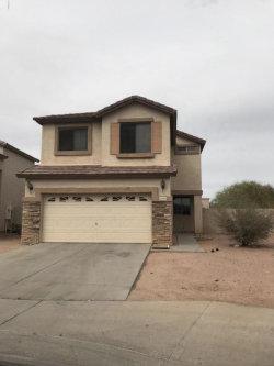 Photo of 11354 W Yuma Street, Avondale, AZ 85323 (MLS # 5738620)