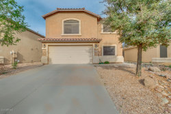 Photo of 35466 N Barzona Trail, San Tan Valley, AZ 85143 (MLS # 5738622)