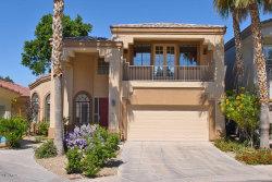 Photo of 1625 E Palmaire Avenue, Phoenix, AZ 85020 (MLS # 5738626)