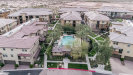 Photo of 17850 N 68th Street, Unit 2084, Phoenix, AZ 85054 (MLS # 5738628)