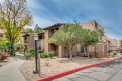 Photo of 14145 N 92nd Street, Unit 2155, Scottsdale, AZ 85260 (MLS # 5738631)