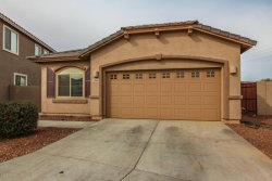 Photo of 3966 E Narrowleaf Drive, Gilbert, AZ 85298 (MLS # 5738635)