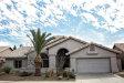 Photo of 16421 N 49th Street N, Scottsdale, AZ 85254 (MLS # 5738637)