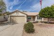 Photo of 14368 W Carlin Drive, Surprise, AZ 85374 (MLS # 5738644)