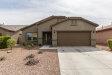 Photo of 10821 W Saddlehorn Road, Peoria, AZ 85383 (MLS # 5738648)