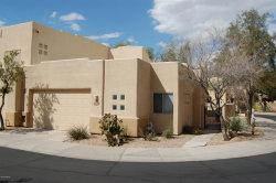 Photo of 9065 E Gary Road, Unit 115, Scottsdale, AZ 85260 (MLS # 5738655)