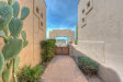 Photo of 38065 N Cave Creek Road, Unit 45, Cave Creek, AZ 85331 (MLS # 5738660)