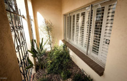 Photo of 8224 E Rovey Avenue, Scottsdale, AZ 85260 (MLS # 5738673)