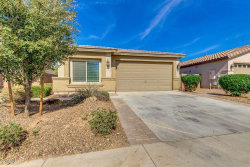 Photo of 1008 W Heatherwood Street, San Tan Valley, AZ 85140 (MLS # 5738677)