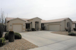 Photo of 2143 E Firestone Drive, Chandler, AZ 85249 (MLS # 5738684)
