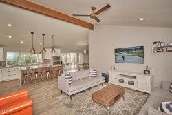 Photo of 8613 E Berridge Lane, Scottsdale, AZ 85250 (MLS # 5738691)