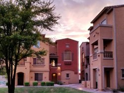Photo of 2401 E Rio Salado Parkway, Unit 1193, Tempe, AZ 85281 (MLS # 5738695)