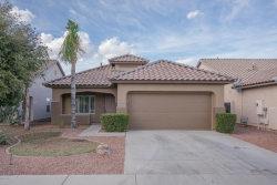 Photo of 12934 W Clarendon Avenue, Avondale, AZ 85392 (MLS # 5738703)
