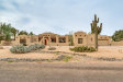 Photo of 18323 W Maryland Avenue, Waddell, AZ 85355 (MLS # 5738707)