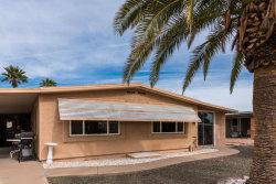 Photo of 9122 E Cactus Lane N, Sun Lakes, AZ 85248 (MLS # 5738710)