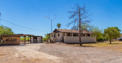 Photo of 6231 S Avondale Boulevard, Tolleson, AZ 85353 (MLS # 5738712)
