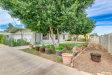 Photo of 1436 S Terrace Road, Tempe, AZ 85281 (MLS # 5738716)
