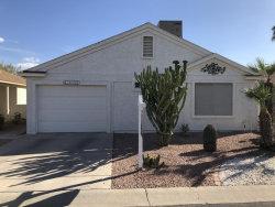 Photo of 1823 E Riviera Drive, Chandler, AZ 85249 (MLS # 5738725)