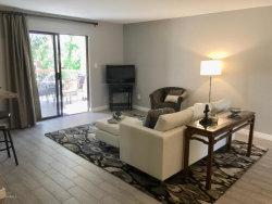 Photo of 9355 N 91st Street, Unit 222, Scottsdale, AZ 85258 (MLS # 5738741)