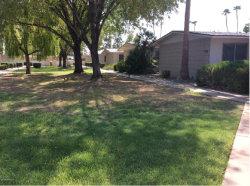 Photo of 10626 W Granada Drive, Sun City, AZ 85373 (MLS # 5738743)
