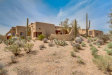 Photo of 8400 E Dixileta Drive, Unit 149, Scottsdale, AZ 85266 (MLS # 5738752)