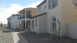 Photo of 29267 N 122nd Lane, Peoria, AZ 85383 (MLS # 5738754)