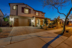Photo of 3923 E Canyon Place, Chandler, AZ 85249 (MLS # 5738758)
