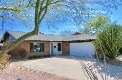Photo of 8637 E Valley View Road, Scottsdale, AZ 85250 (MLS # 5738761)