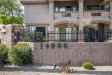 Photo of 14000 N 94th Street, Unit 3201, Scottsdale, AZ 85260 (MLS # 5738767)