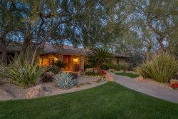 Photo of 6316 E Keim Drive, Paradise Valley, AZ 85253 (MLS # 5738769)