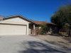 Photo of 9544 W Echo Lane, Peoria, AZ 85345 (MLS # 5738776)