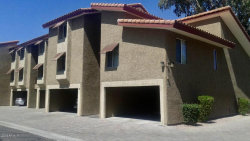 Photo of 151 E Broadway Road, Unit 107, Tempe, AZ 85282 (MLS # 5738778)
