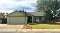 Photo of 7809 W Mescal Street, Peoria, AZ 85345 (MLS # 5738785)