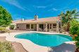 Photo of 5440 E Woodridge Drive, Scottsdale, AZ 85254 (MLS # 5738787)