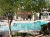 Photo of 11046 N 28th Drive, Unit 242, Phoenix, AZ 85029 (MLS # 5738790)